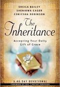 Book The Inheritance