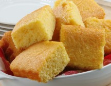 INGREDIENTS: 3 eggs ½ cup of oil 1 can corn (niblets) 8 oz sour cream 1 box Jiffy cornbread mix (8 ounce) ————————————————————————- DIRECTIONS: 1.Mix first 4 ingredients together. 2.Add […]