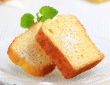 Cook Time:  80 min ————————————————————————- INGREDIENTS: Pound Cake: 2 sticks butter ½ cup Crisco 3 cups sugar 5 eggs 3 cups flour, sifted 1 cup milk 1 teaspoon lemon extract or […]