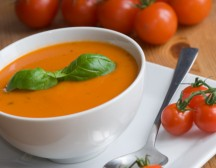 Prep Time: 30 min Cook Time:40 min Ready In:70 min Servings:6 people ————————————————————————- INGREDIENTS: 3½ pounds of ripe tomatoes 2 tablespoons unsalted butter 2 cloves garlic, minced 1 cup finely […]