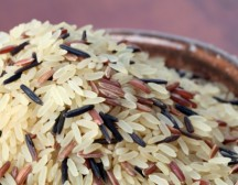 Prep Time:  50 min Cook Time:  60-90 min Ready In:  110-140 min ————————————————————————- INGREDIENTS: 3 cups wild rice ½ lb. bacon, fried 1 cup celery, chopped 1 small onion, chopped ½ small green […]
