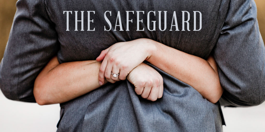 The Safeguard