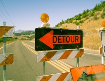 By Lois Evans Now that we are in the midst of the reality of the changes with our city construction, when I drive the same path the rerouting process changes […]