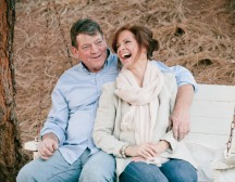 Rhonda Stoppe is the NO REGRETS WOMAN as a speaker and author she helps women build lives with NO REGRETS. Rhonda ministers along side of her husband who pastors at […]