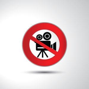 no-movies