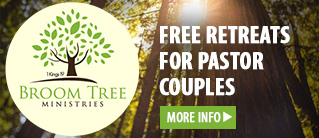 Broomtree Ministries Couples Retreats