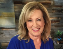 An Interview with Kay Warren Today, I'm sharing an interview between my daughter Chrystal Hurst and Kay Warren. Kay is the wife of Pastor Rick Warren of Saddleback Church in […]