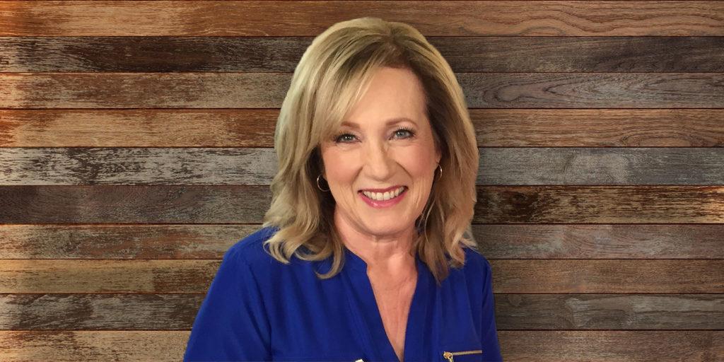 Kay Warren Article