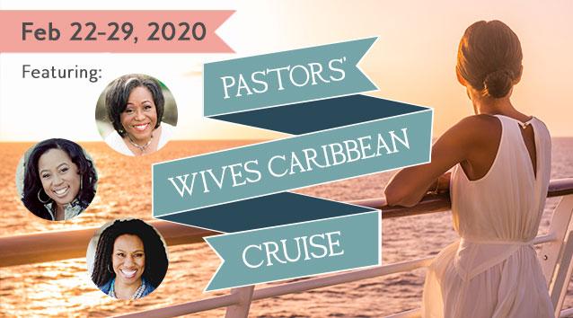 PWM Cruise